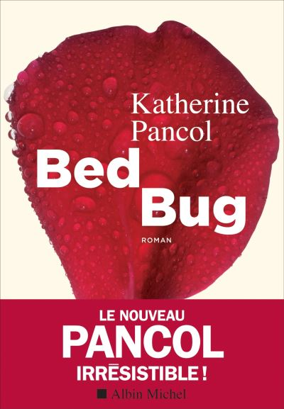 Bed-bug1