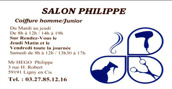 Salon philippe 2017344x179 copie