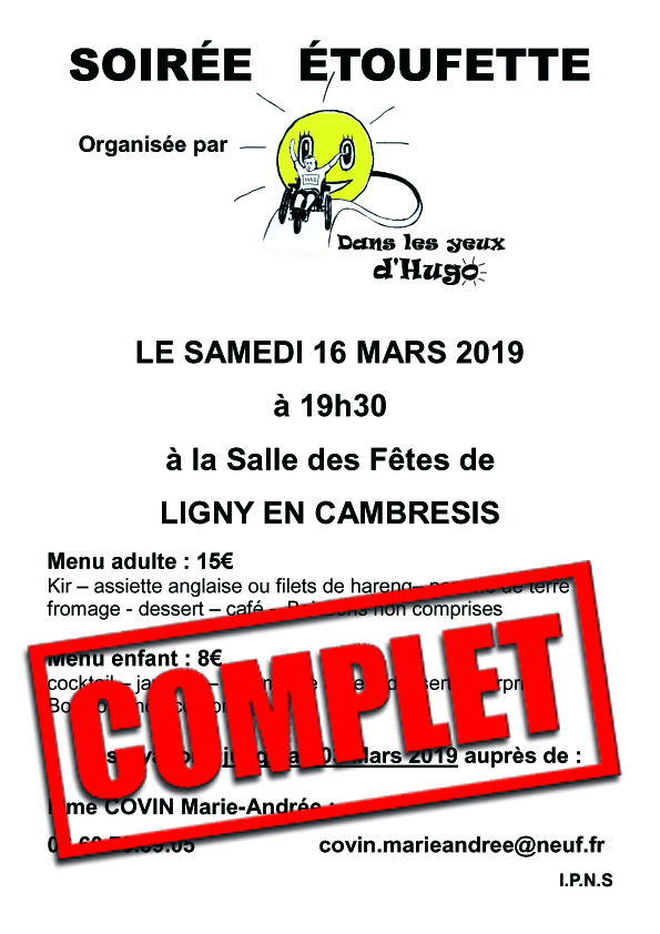 Soiree etoufette 2019 complet copie